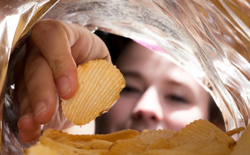 Come l'alimentazione può influenzare alcuni nostri ormoni e il nostro umore?