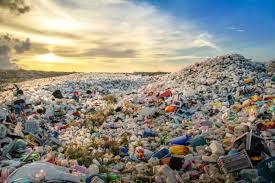 Plastica ed effetti sulla salute