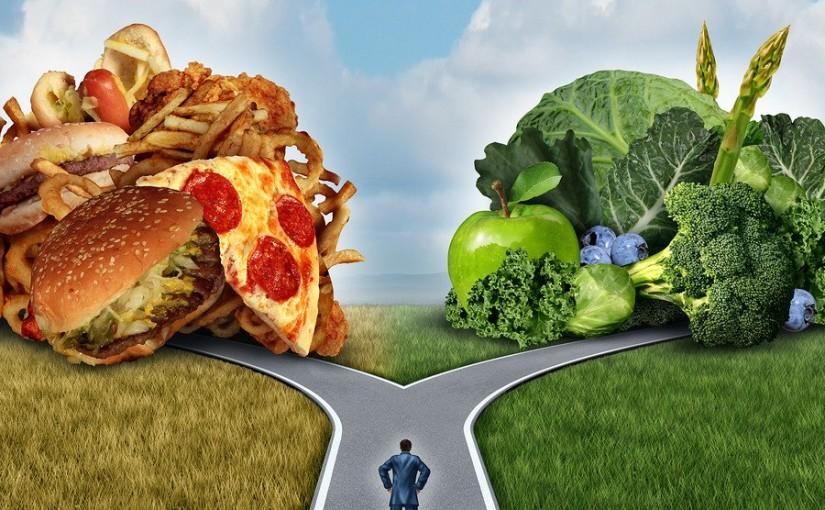 Nutrizione Sistemica